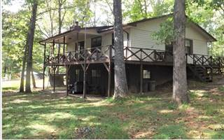 Single Family for sale in 1682 MAUNEY CIRCLE, Blairsville, GA, 30512