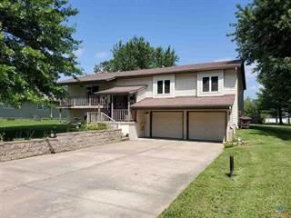 Single Family for sale in 611 E Bodine, Clinton, MO, 64735