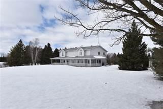 Single Family for sale in 2123 DEVINE ROAD, Ottawa, Ontario