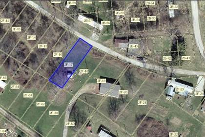 Lots And Land for sale in * Little Kanawha Pkwy, Elizabeth, WV, 26143