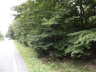 Land for sale in Lot 23 ROSEMONT DR, Tobyhanna, PA, 18466