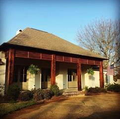 Single Family for sale in 160 ST. ANDREWS DR, Jackson, MS, 39211