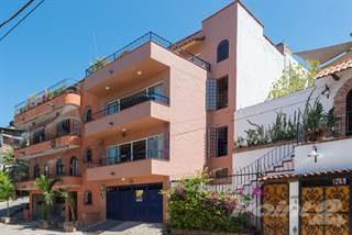 Multifamily for sale in 1044 Calle Brasil VILLA DE LOS OJOS AZULES, Puerto Vallarta, Jalisco
