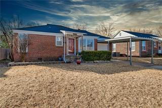 Single Family for sale in 3114 NW 42nd Street, Oklahoma City, OK, 73112
