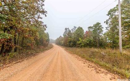 Lots And Land for sale in 45 +/- Acres Nubbin Ridge Road, Pocahontas, AR, 72455