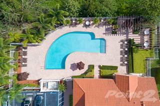 Apartment for rent in Island Club - Cancun, Pompano Beach, FL, 33069