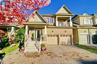 Single Family for rent in 44 COZENS DR, Richmond Hill, Ontario