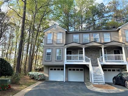 Residential Property for sale in 1601 Masons Creek Circle, Atlanta, GA, 30350