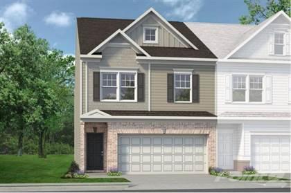 Multifamily for sale in 1114 Burke Street, Lawrenceville, GA, 30046