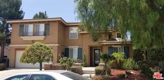 Single Family for sale in 23523 TAFT Court, Murrieta, CA, 92562