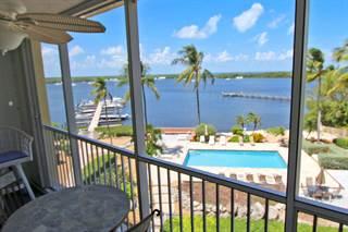 Condo for sale in 200 Harborview Drive 303, Key Largo, FL, 33070