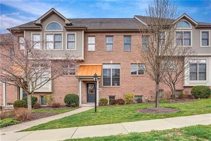 Residential Property for sale in 1707 Waterleaf Dr, Franklin Park, PA, 15143