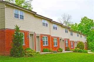 Single Family for rent in 65 Arnold Street, North Franklin, PA, 15301