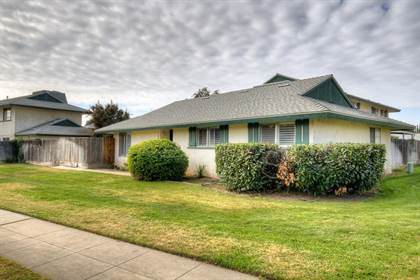 Residential for sale in 4811 N Winery Cir Apt 109 Circle, Fresno, CA, 93726