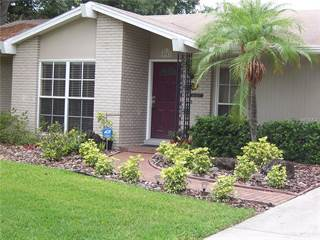 Single Family for sale in 5301 W CLEVELAND STREET, Tampa, FL, 33609