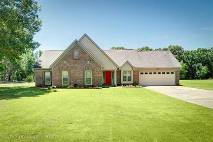 Residential Property for sale in 204 Oak Grove Drive, Barton, MS, 38611