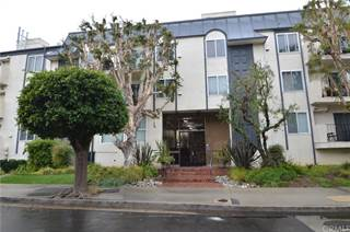 Condo for sale in 8163 Redlands Street 44, Playa del Rey, CA, 90293