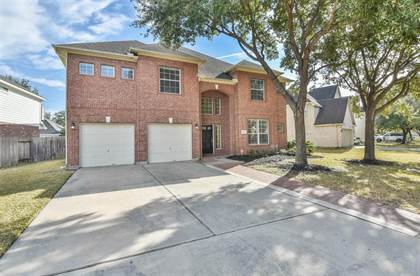 Residential for sale in 13422 Durbridge Trail Drive, Houston, TX, 77065