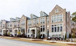 Multi-family Home for sale in 255 Devin Place, Atlanta, GA, 30305