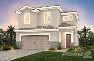 Single Family for sale in 4728 Greenway Drive, Hollywood, FL, 33021