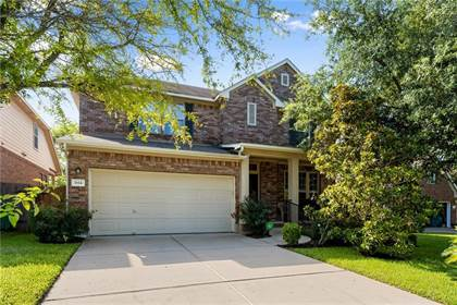 Residential Property for sale in 1614 Weatherford DR, Austin, TX, 78753