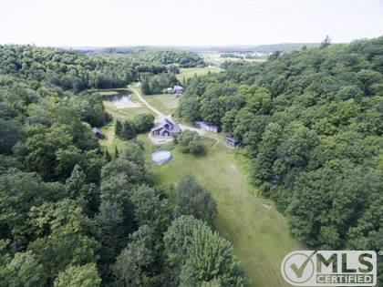 Residential Property for sale in 171 Ch. Montagne-Coupée, Saint-Jean-de-Matha, Quebec, J0K2S0