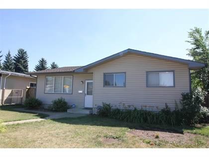 Single Family for sale in 7603 149A AV NW, Edmonton, Alberta, T5C2W8