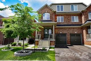 Residential Property for sale in 22 Loftsmoor Drive, Brampton, Ontario