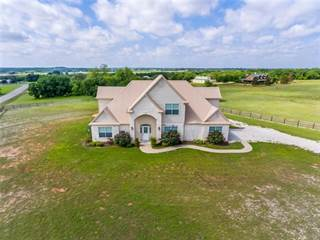 Single Family for sale in 3301 Old Barn Court, Granbury, TX, 76048