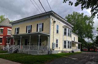 Plattsburgh Apartment Buildings For Sale 8 Multi Family Homes In