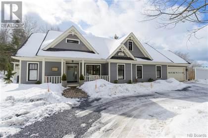 Single Family for sale in 27 Grove Avenue, Rothesay, New Brunswick, E2E5K7