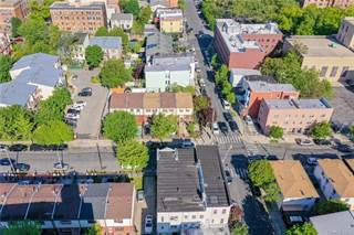 Single Family for sale in 859 Union Avenue, Bronx, NY, 10456