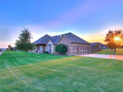 Residential for sale in 7800 SW 87th Circle, Oklahoma City, OK, 73169
