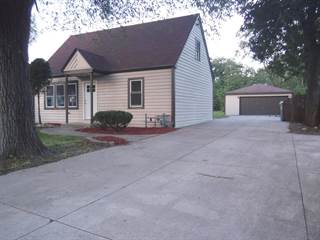 Single Family for sale in 1235 DEGENER Avenue, Elmhurst, IL, 60126