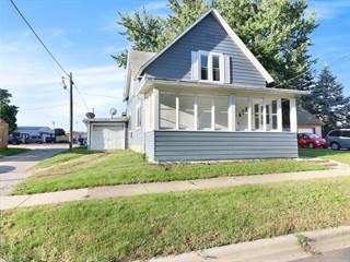 Single Family for sale in 614 Pine Street, Dekalb, IL, 60115