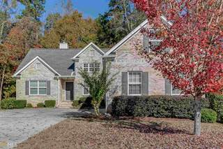 Single Family for sale in 3468 Stonevine Way, Buford, GA, 30519