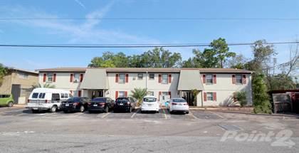Multi-family Home for sale in 4565 Lexington Avenue, Jacksonville, FL, 32210