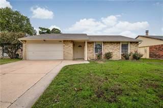Single Family for sale in 1126 Clark Trail, Grand Prairie, TX, 75052