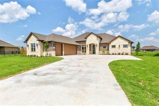 Residential Property for sale in 116 Spieth Court, Granbury, TX, 76048