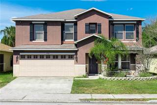 Single Family for sale in 2280 BLACKWOOD DRIVE, Mulberry, FL, 33860