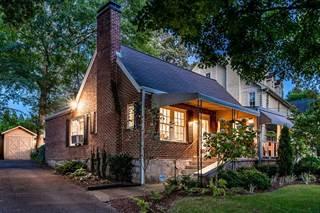 Single Family for sale in 2112 Palifox Drive NE, Atlanta, GA, 30307