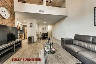 Condo for rent in 18240 Midway Road, Dallas, TX, 75287