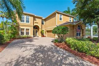 Single Family for sale in 15730 Cutters CT, Fort Myers, FL, 33908