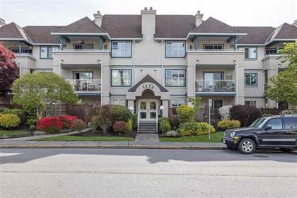 Single Family for sale in 1172 55 STREET 105, Delta, British Columbia, V4M4C3