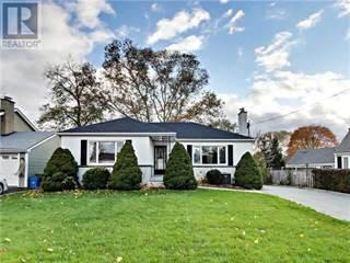 Single Family for sale in 24 COLLEGIATE AVE, Hamilton, Ontario