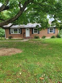 Residential Property for sale in 612 Parkdale DR, Salem, VA, 24153