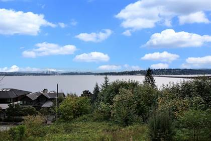 Lots And Land for sale in 1101 Lakeside Ave S., Seattle, WA, 98144