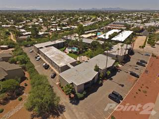 Apartment for rent in Catalina Vista - 3x2, Tucson City, AZ, 85710