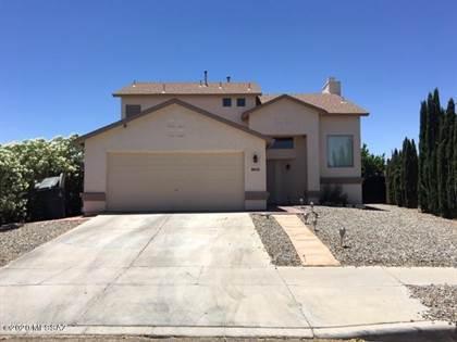 Residential Property for rent in 8766 S Desert Valley Way, Tucson, AZ, 85747