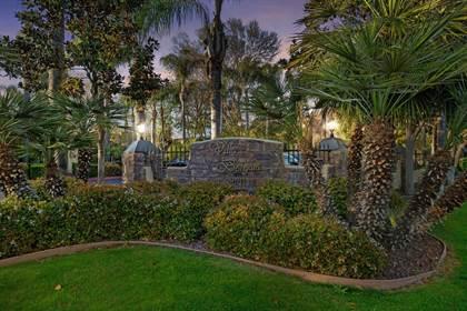Residential for sale in 2881 Huntington Boulevard 161, Fresno, CA, 93721